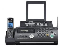 Panasonic KX-FC268FX
