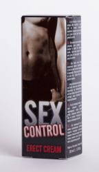 Sex Control 30ml