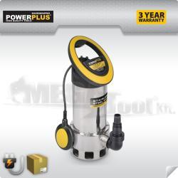 Powerplus POWXG9427