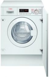 Bosch WKD28540EU