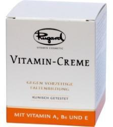 Rugard Vitaminos krém 50ml