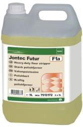 TASKI Jontec Futur, 5 liter (UJ12011)