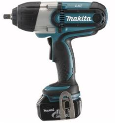 Makita BTW450RFE