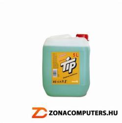 Tip Általános tisztítószer 5 L