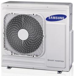 Samsung RJ070F4HXEA