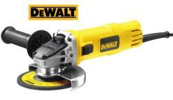 DEWALT DWE4016