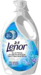 Lenor Spring Awakening mosógél 2,2 L
