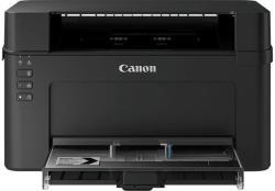 Canon i-SENSYS LBP112 (2207C006AA) Imprimanta