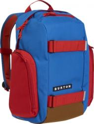 Burton Youth Metalhead 18L