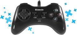 Defender Game Master G2 (64258)