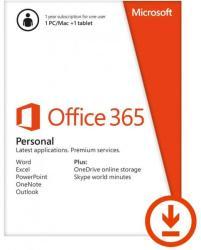 Microsoft Office 365 Personal HUN QQ2-00784
