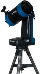 Meade Maksutov MC 150/1800 UHTC LX65 GoTo