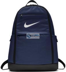 Nike Brasilia (BA5892)