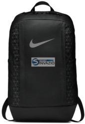 Nike Vapor Jet