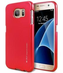 Mercury AV Case I-Jelly Huawei Mate 10 lite red (Mer03016)
