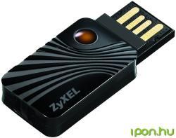 ZyXEL NWD-2205