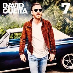 7 - CD