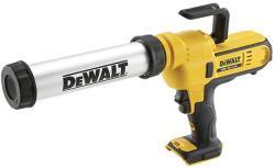 DEWALT DCE571N