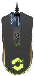 SPEEDLINK Orios RGB SL-680010
