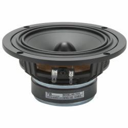 Tang Band Speaker W5-704D