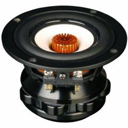 Tang Band Speaker W3-1878