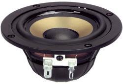 Tang Band Speaker W3-881SJ