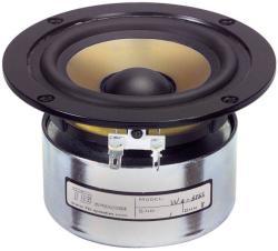 Tang Band Speaker W4-656SC