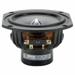Tang Band Speaker W4-1320SJ