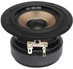 Tang Band Speaker W3-881SJF
