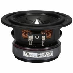 Tang Band Speaker W4-1052SDF