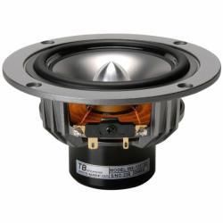 Tang Band Speaker W4-1337SD