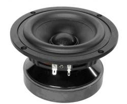 Tang Band Speaker W5-1685