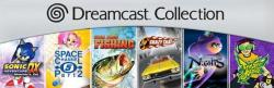 SEGA Dreamcast Collection (PC)