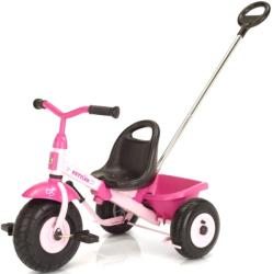 Kettler Happy Trike Air