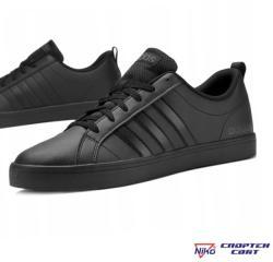 Adidas VS Pace (B44869) Мъжки Маратонки - sportensvyat