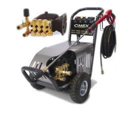 CIMEX WASH250