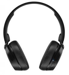 Skullcandy Riff Wireless (S5PXW)
