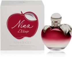 Nina Ricci Nina L'Elixir EDP 50ml