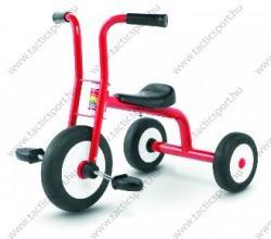Italtrike Promo extra kicsi tricikli
