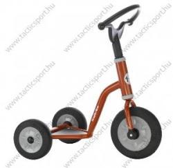Italtrike Mini roller X