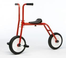 Italtrike Bicikli pedálokkal