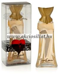 New Brand French Cancan EDP 100ml