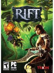 Trion Worlds Rift (PC)