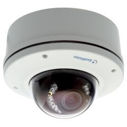 GeoVision GV-VD220D