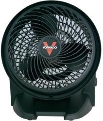Vornado Circulator 630B
