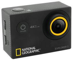 Bresser National Geographic Explorer 3
