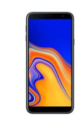 Samsung Galaxy J4+ 32GB 2GB RAM Dual J415