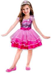 Amscan Barbie balett jelmez 94cm-es méret (9900419)