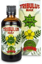 Cvetita Herbal Трибулус Макс Екстракт