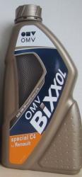 OMV 5W30 BIXXOL special C4 (1 L)